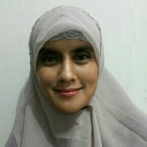 widaasfi's avatar