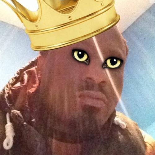 Adedoyin Jagun's avatar