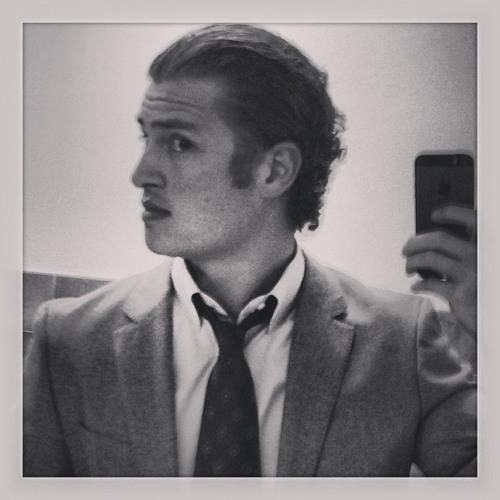 nickdorsch's avatar