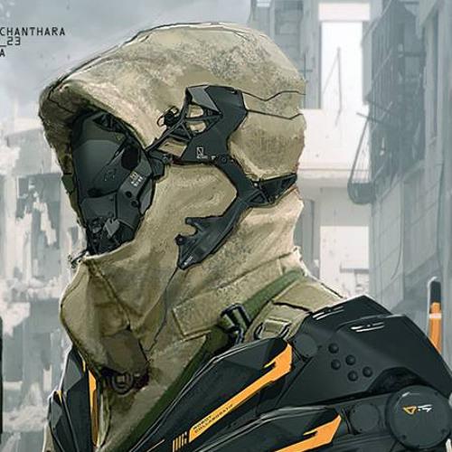 rocaralonso's avatar