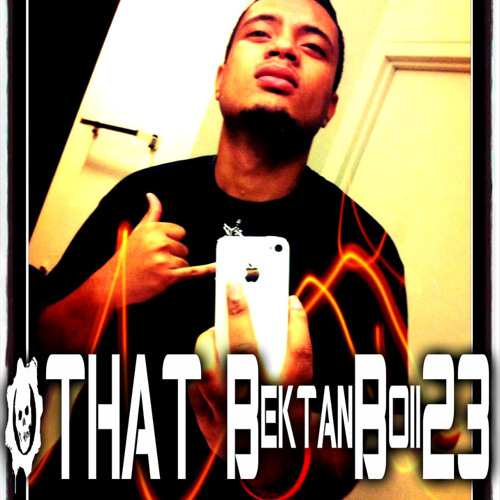 @THAT_BektanBoii23's avatar