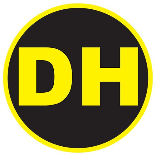 Dyanamic Hasan's avatar