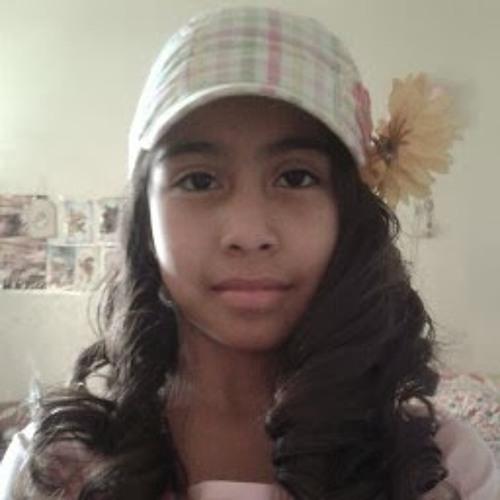 Delia Granadillo's avatar
