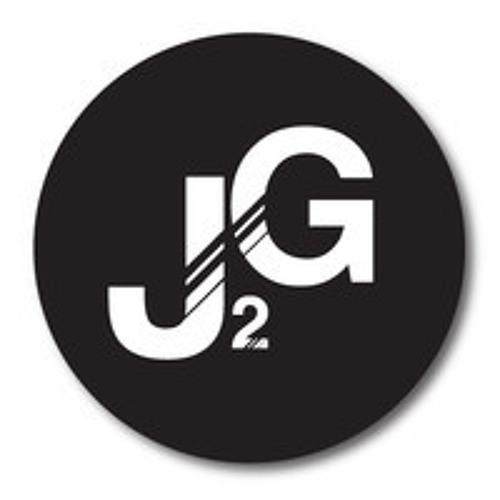 GonçaloGuedes's avatar