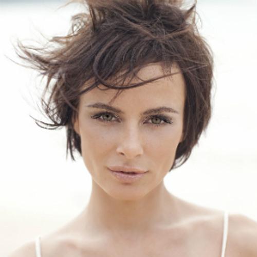 Саша Зверевa's avatar