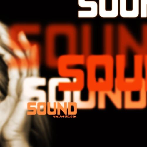 SOUND★'s avatar