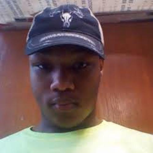 avari seabrooks's avatar