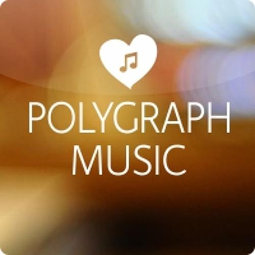 Royalty Free Music's avatar