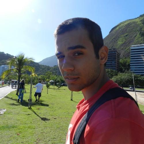 Neguete's avatar