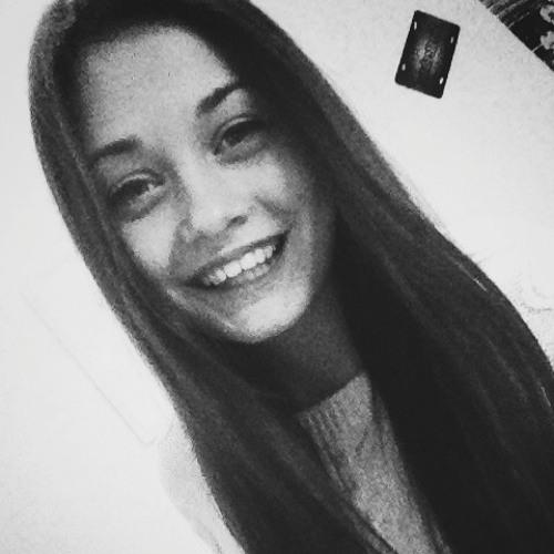 victoria_grigorova's avatar