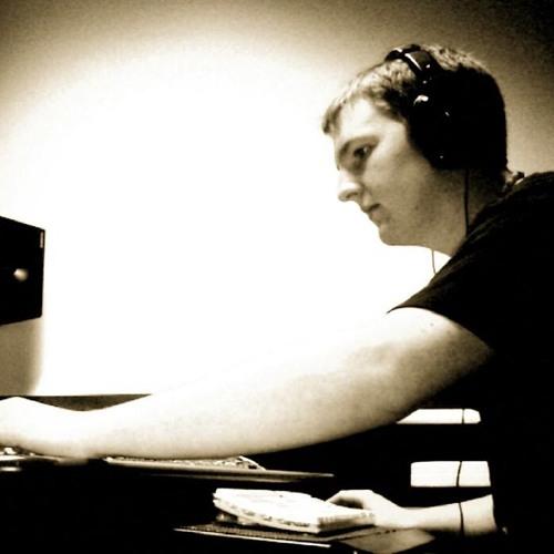 W.Noxid's avatar