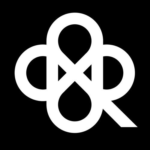 NaturalRhythm WaldliebeFamilien Quanticman Records's avatar