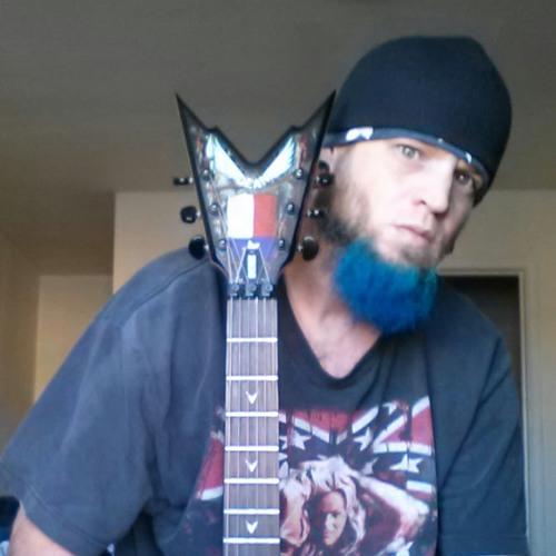southern_trendkill's avatar