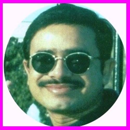 vishal_saxena's avatar