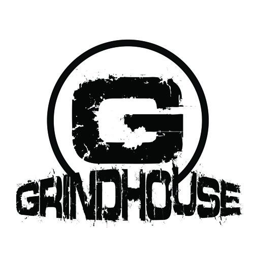 Grindhouse Entertainment's avatar