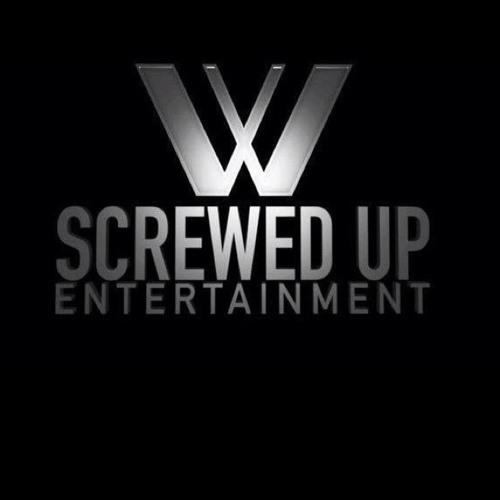 Screwed Up's avatar