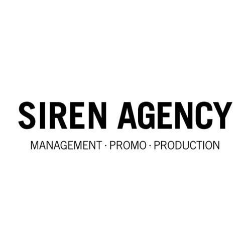 Siren Agency's avatar