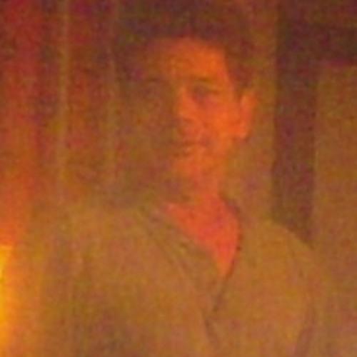 TOM'S's avatar
