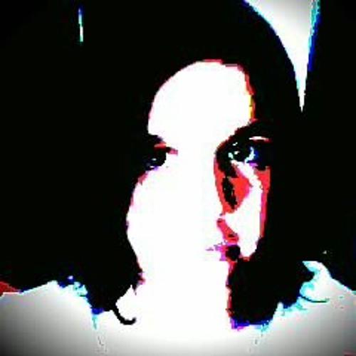 gela1231's avatar