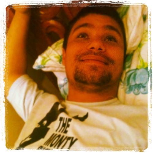 Renan Mendes 10's avatar