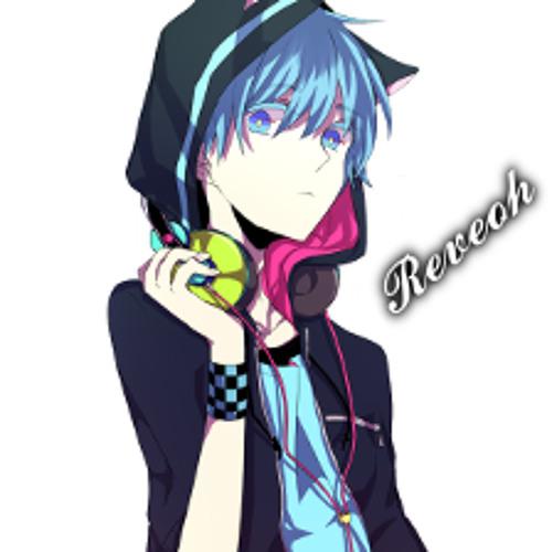 reveoh's avatar