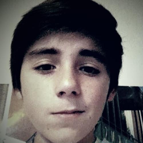 amavr84's avatar