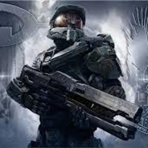 rapmaster420's avatar