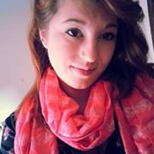 Leah Grant 4's avatar