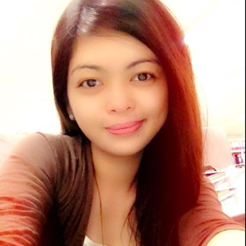 gelique15's avatar