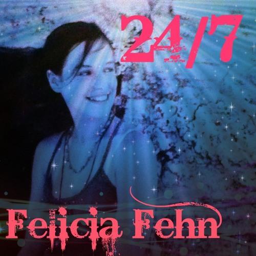 fifi1111's avatar