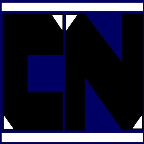 ComoN's avatar