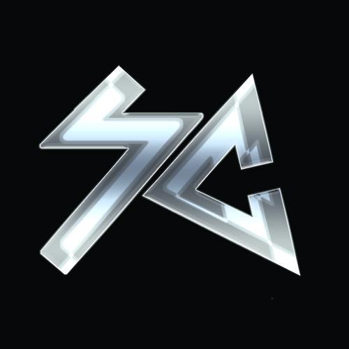 Shayne Cee's avatar