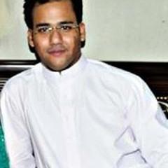 Arsalan Majeed 2