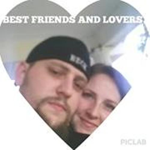Bill Beck 5's avatar