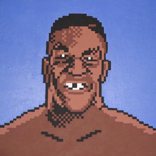 AKI-B's avatar
