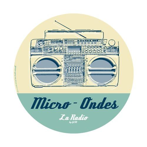Radio Micro-Ondes's avatar