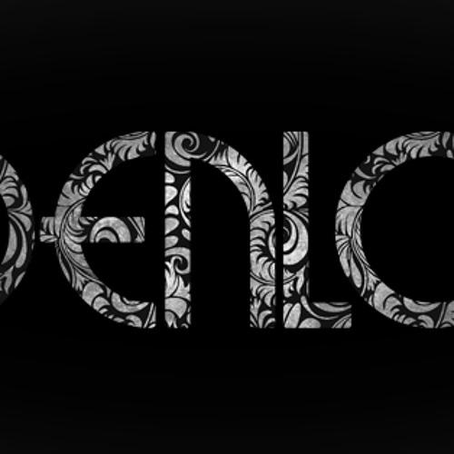 denlo's avatar
