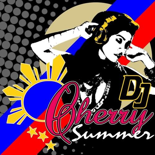 DjCherrySummer's avatar