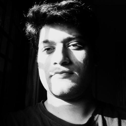 Khaled Hossain 2's avatar