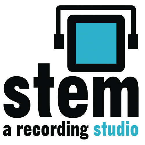STEM Recording's avatar