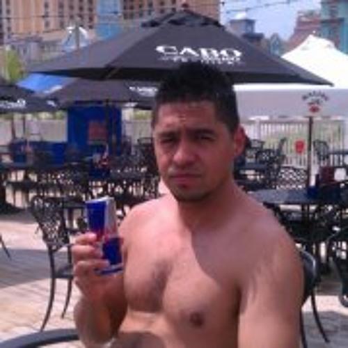 Pepe Salinas's avatar
