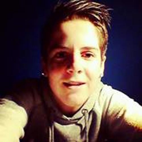 Timo Sekeris's avatar