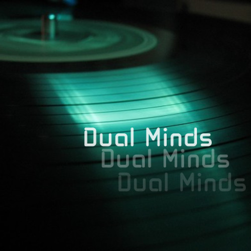 DualMinds's avatar