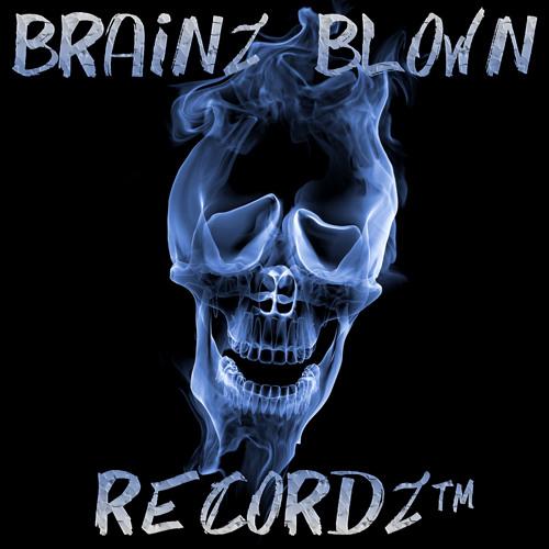 Brainz Blown Recordz™'s avatar