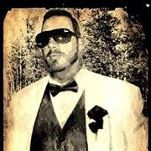 Jonathan L Clark Jr.'s avatar
