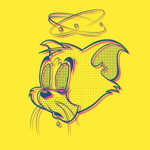 VinDoes's avatar