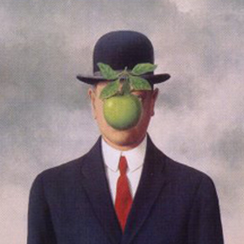 f.kapcha's avatar