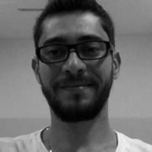 Maxwel Souza 1's avatar