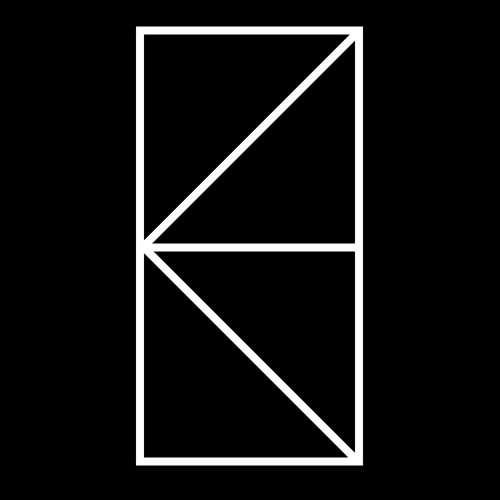 Funky Flump's avatar