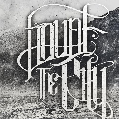Haunt The City's avatar